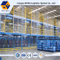 Heavy Duty Steel Mezzanine and Platfrom with High Density