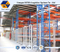 Max Load Capacity Heavy Duty Steel Pallet Rack