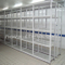 Medium Duty Steel Racking with Multipurpose