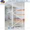 Medium Duty Steel Warehouse Rack with Shelving