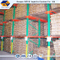 Heavy Duty Drive-in Pallet Racking with Multi-Purpose