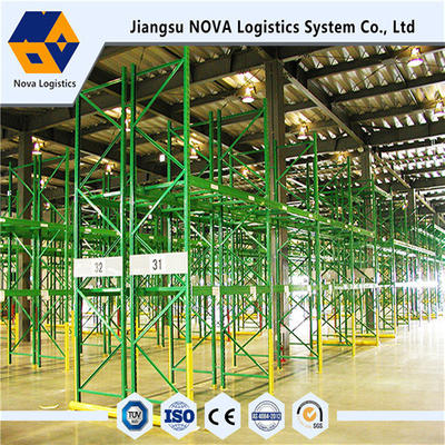 Heavy-Duty-Hot-Selling-Pallet-Shelving-From-Nova-Manufacturer0-400-400.jpg