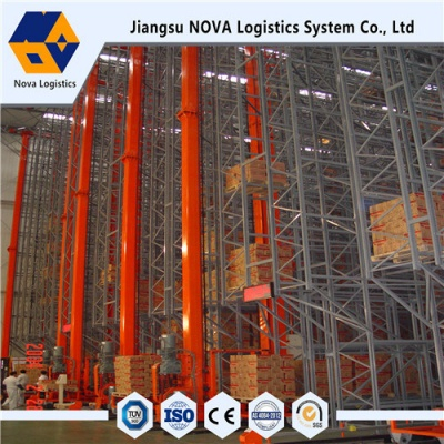Warehouse Storage Rack System Removable Post AS:RS.jpg
