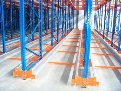 Radio Shuttle Pallet Racking System .jpg